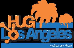 HUGLA_Logo